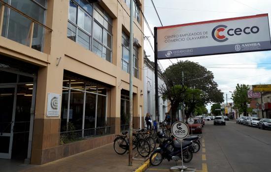 Disposiciones del CECO frente al #Coronavirus